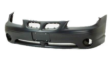 pontiac-grand-prix-97-03-bumper-cover-front-primed-gt-gtp-se-new-by-auto-lighthouse