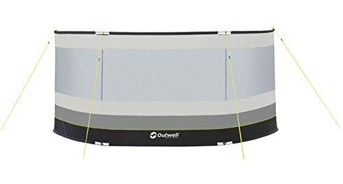 Outwell Premium Round Windschutz… | 05055478630452