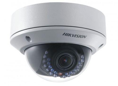 Hikvision DS-2CD2722FWD-IZ(2.8-12mm)