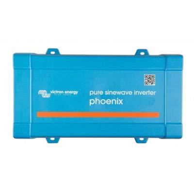 Victron Phoenix VE. Direct Convertisseur de tension pour 24 V batterie Tension