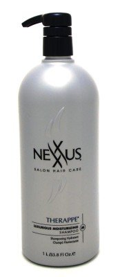 nexxus-shampooing-hydratant-de-luxe-therappe-1-l