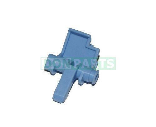 Left Fuser Latch Clip for HP LaserJet 4200 4250 4300