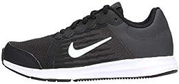nike scarpe bimbo 31