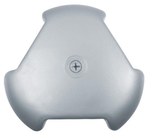 Preisvergleich Produktbild Bachmann 930.035 Kabelschlange Easy-schwarzitch