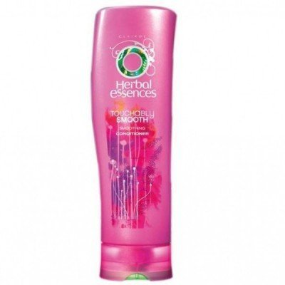 herbal-essences-touchably-smooth-smoothing-conditioner-300ml