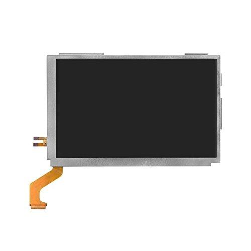 fba105102-a pantalla LCD superior para Nintendo 3DS Original