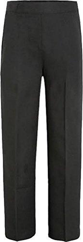 Uniforme Scolaire Garçons Languette Pantalon Only Uniform UK ONLYuniform