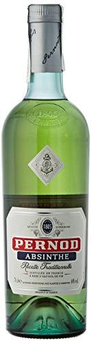 Pernod Absinthe 07L
