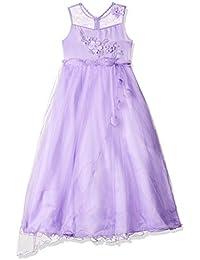 Purples Girls  Dresses  Buy Purples Girls  Dresses online at best ... efceb2bfe