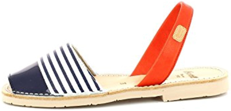 LHA Sandalias y Sandalias de Suela Gruesa Mujer 2018 Pendiente de Verano con Zapatillas Finas Zapatos de Playa Muffin de Ocio (Color : Blanco, Tamaño : EU36/UK4/CN36) EU36/UK4/CN36|Blanco