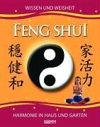 Feng Shui. Wissen und Weisheit par From Honos Verlag GmbH