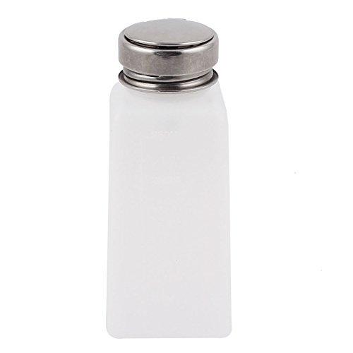 sourcingmapr-250ml-nail-polish-remover-liquid-alcohol-press-pump-dispenser-bottle
