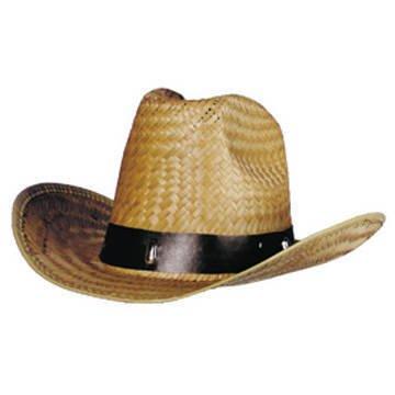 Boland Hut Dallas Cowboy, Einheitsgröße