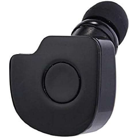 Koly Bluetooth 4.2 Mini en la oreja los auriculares estéreo inalámbrico deporte del