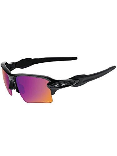 Oakley-Flak-20-XL-Sunglasses