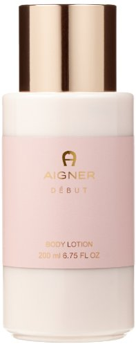 aigner-debut-femme-mujeres-body-lotion-200-ml-1-paquete-1-x-0292-kg