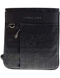 Versace Jeans bandolera hombre E1VTBB23