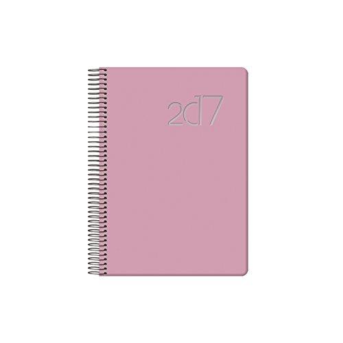 dohe-sintra-agenda-2017-dia-pagina-15-x-21-cm-color-rosa