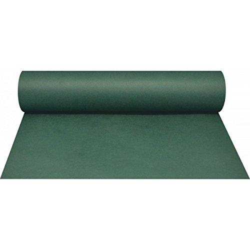 Chiner Rollo Mantel de Mesa Newtex 1 x 50 m. Verde