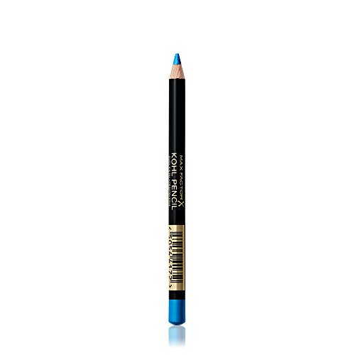 MAX FACTOR Pencil Kohl 080 Cobalt Blue -
