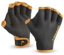 Head Swim Glove - Guantes de buceo unisex