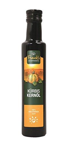 kurbiskernol-025-liter-100-echt-steirisch