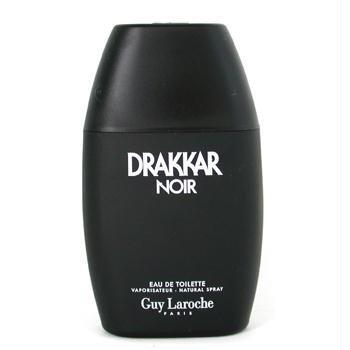 parfum-drakkar-noir-de-guy-laroche-eau-de-toilette-100ml-cologne-pour-lui