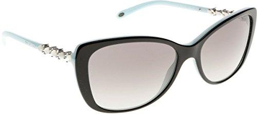 tiffany-co-gafas-de-sol-4103hb-80553-c-de-las-mujeres-negro-marco-azul-gris-degradado-lente-plastico