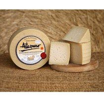 Fromage AOC Manchego