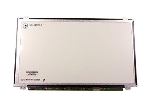 dalle-ecran-156-led-pour-ordinateur-portable-ibm-lenovo-g50-30-visiodirect-