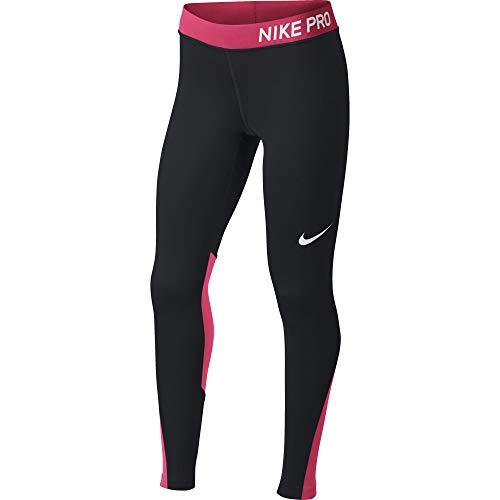 Nike G NP TGHT - Mallas