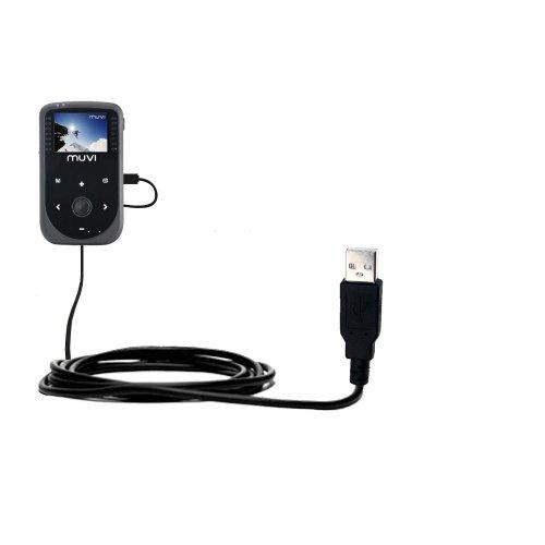 klassisches-direkt-usb-kabel-fur-veho-muvi-hd-vcc-005-mit-power-hot-sync-und-ladekapazitaten-verwend