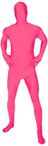 B-Creative Morphsuits Original Glow (pink, ()