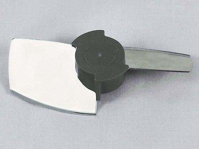 Kenwood lama elica pala schiacciapatate masher triblade hdp40 hdp404 hdp30