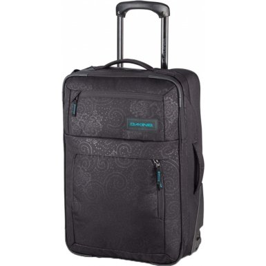 dakine-womens-carry-on-roller-bag-ellieii-35-litre-40-litre