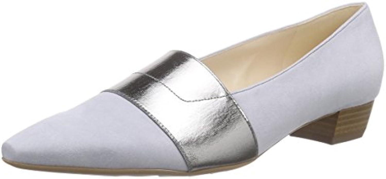 Peter Kaiser Lagos, Chaussures à Talons Talons à - Avant du Pieds Couvert FemmeB014VZH5S4Parent 541cf4