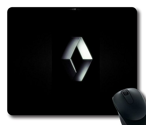 renault-logo-design-ufficio-tappetino-per-mouse-gioco-anime-mouse-pad-mousepad