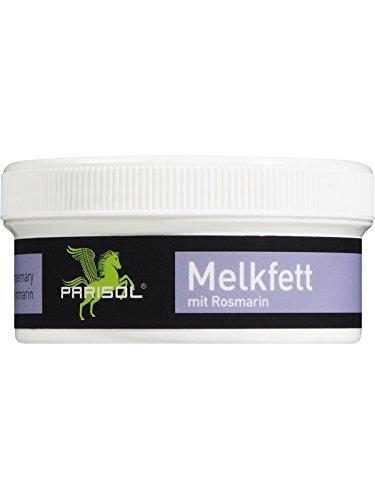PARISOL Melkfett - 100 ml