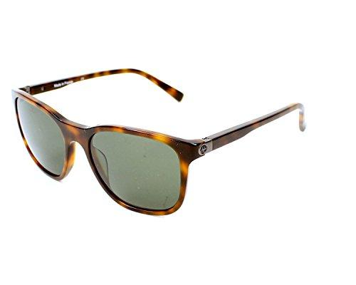 Vuarnet Sonnenbrillen VL1519 0002