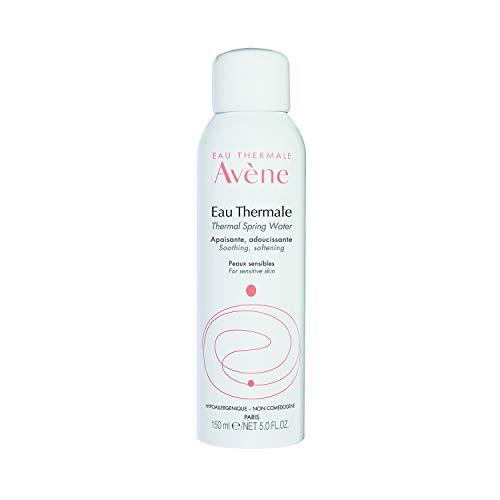 Avene Eau Thermale Spray - 150 ml