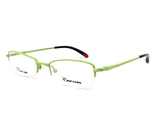 Preisvergleich Produktbild Ripcurl Brillen VOM527 Superbank Superbank 4078