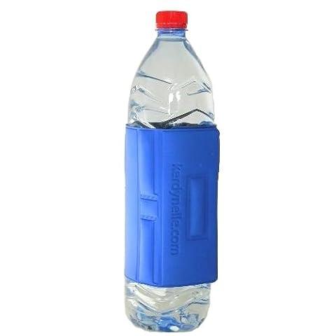 KERDYNELLE® - ETUI BOUTEILLE MAGNETIQUE - Découvrez les bienfaits de l'eau magnétisée