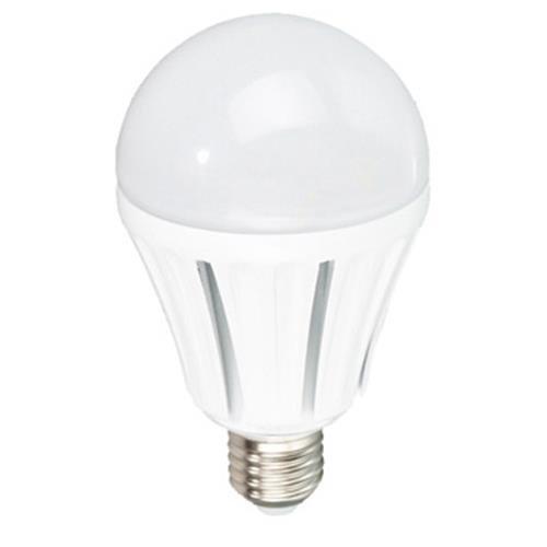 V-TAC 4193 20W E27 Blanco neutro - Lámpara LED (Blanco neutro, Color