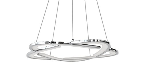 'Lampe LED\