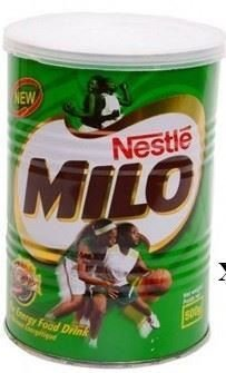 nestle-milo-energy-cocoa-powder-drink-500g-nigerian-import-pack-of-3