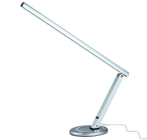 enschutz Lampe, Led Maniküre Langen Arm Klappbar Arbeitstisch Büro Tischlampe pro ()