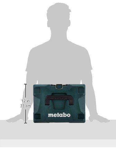 Metabo MetaLoc II für STE/STEB140, STA18LTX, 626443000 - 3