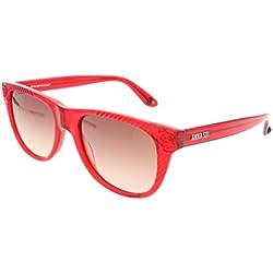 Anna Sui AS 907 223 Sonnenbrillen + Etui + Putztuch