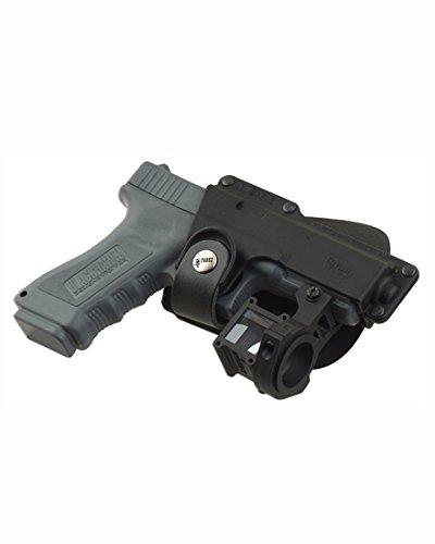 fobus-concealed-carry-variable-belt-tactical-holster-fits-glock-17-22-smithwesson-sw-sigma-40ve-walt