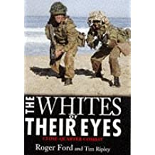 The Whites Of Their Eyes: Experiences Of Close Combat